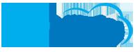 just-billing-logo